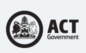 This image has an empty alt attribute; its file name is ACT-Govt.jpg