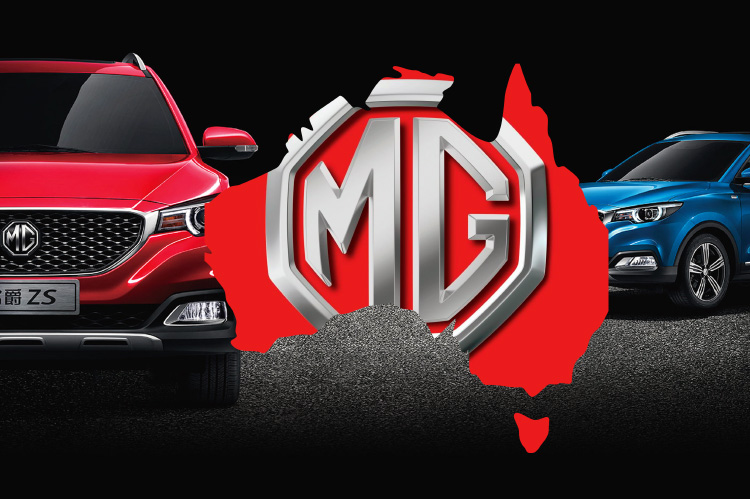 This image has an empty alt attribute; its file name is MG-Australia.jpg