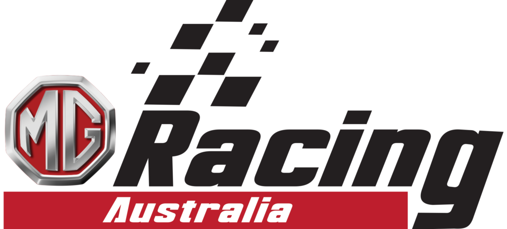 This image has an empty alt attribute; its file name is MG-RACING_BLACK-1024x463.png