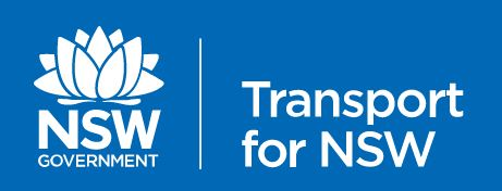 This image has an empty alt attribute; its file name is Transport-nsw.jpg