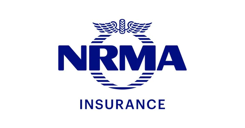 This image has an empty alt attribute; its file name is nrma.jpg