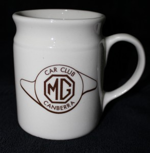 cup large